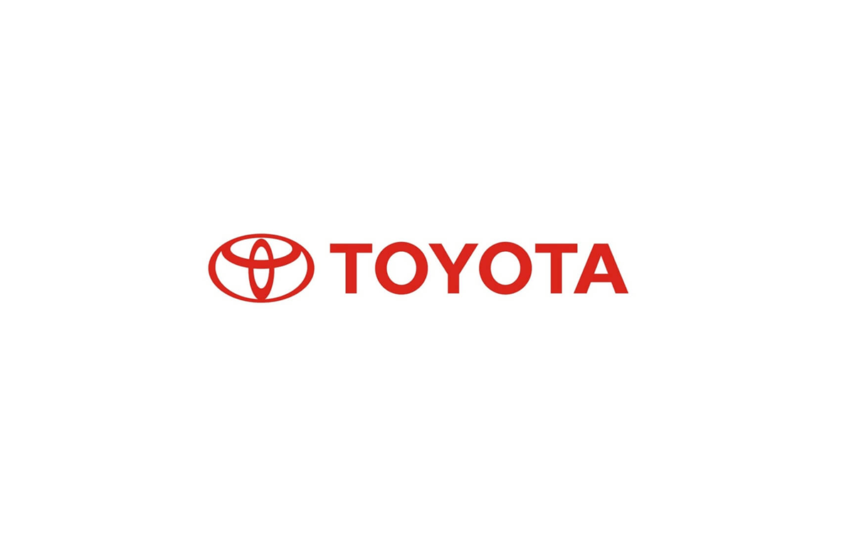 TOYOTA HIGH SYSTEM, Incorporated